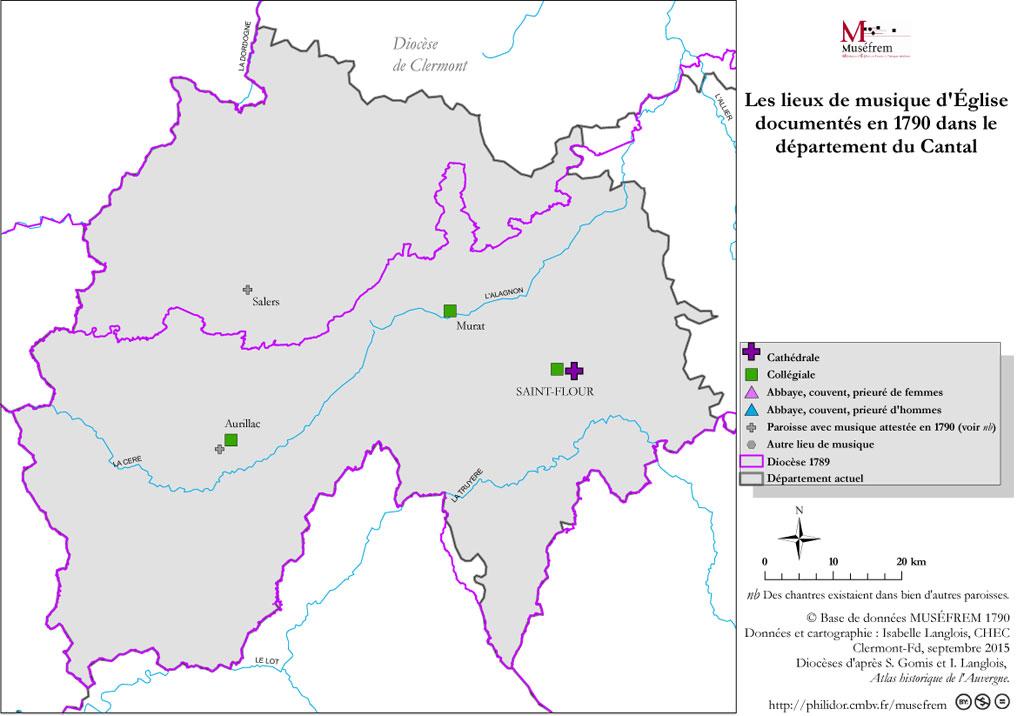 Lieu de rencontre carcassonne