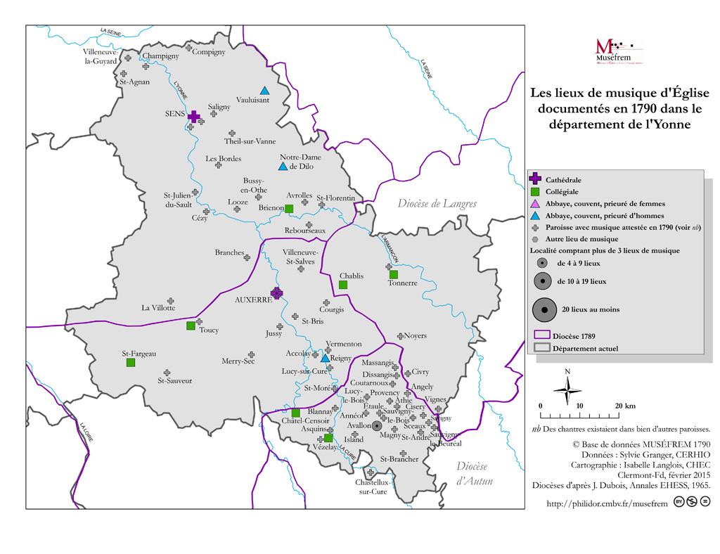 Les Lesbiennes De Strasbourg Sont Où